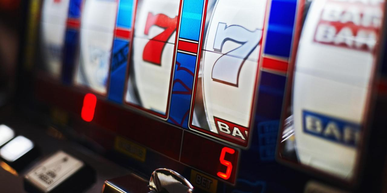 sala-giochi-slot-machine