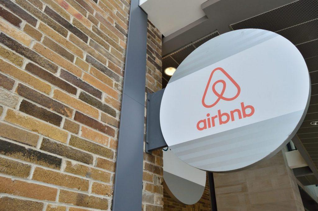 Airbnb, accordo con il Comune per la tassa di soggiorno ...