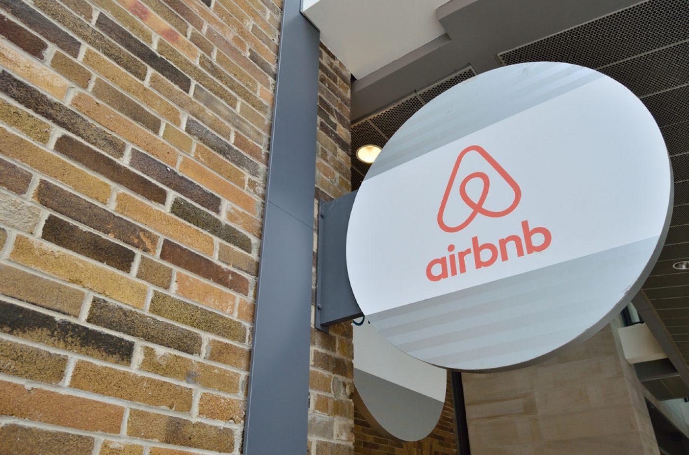 Milano-Airbnb, accordo per la tassa di soggiorno | Notizie Milano ...