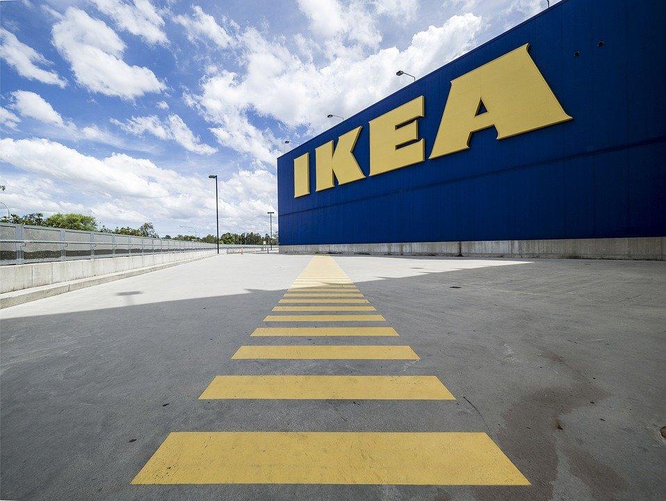 Ikea Licenzia Dieci Dipendenti Per Furti A Corsico Notizie Milano