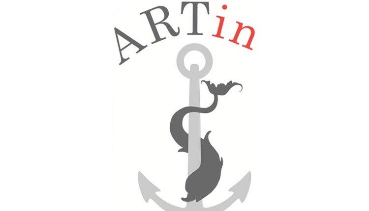 artIn