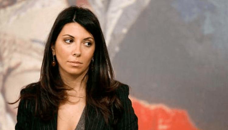 Isabella Votino