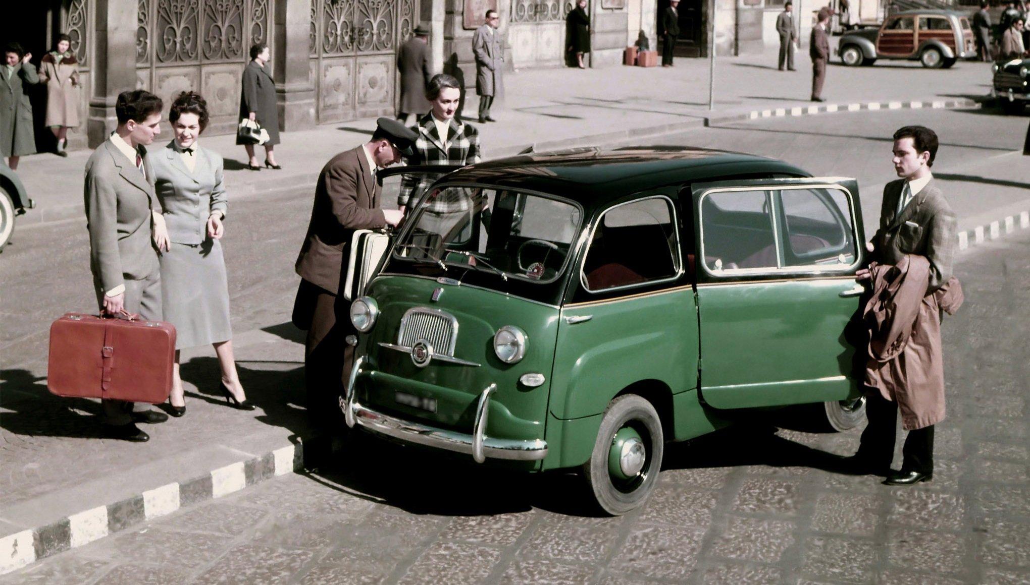 fiat-600-multipla-taxi