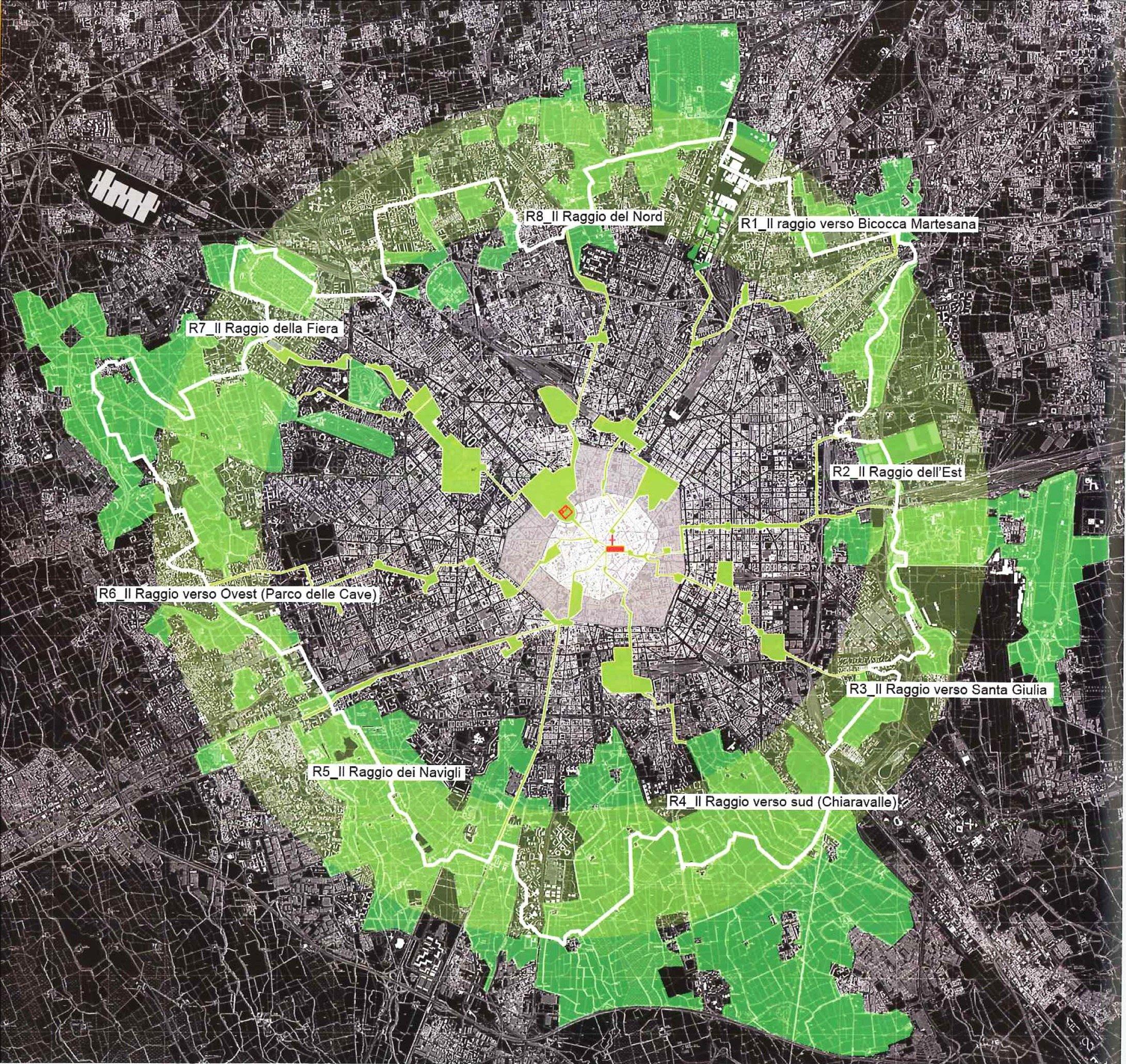 Milano-cintura-verde-ciclabile