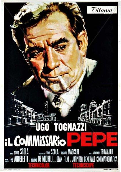 il-commissario-pepe-1969