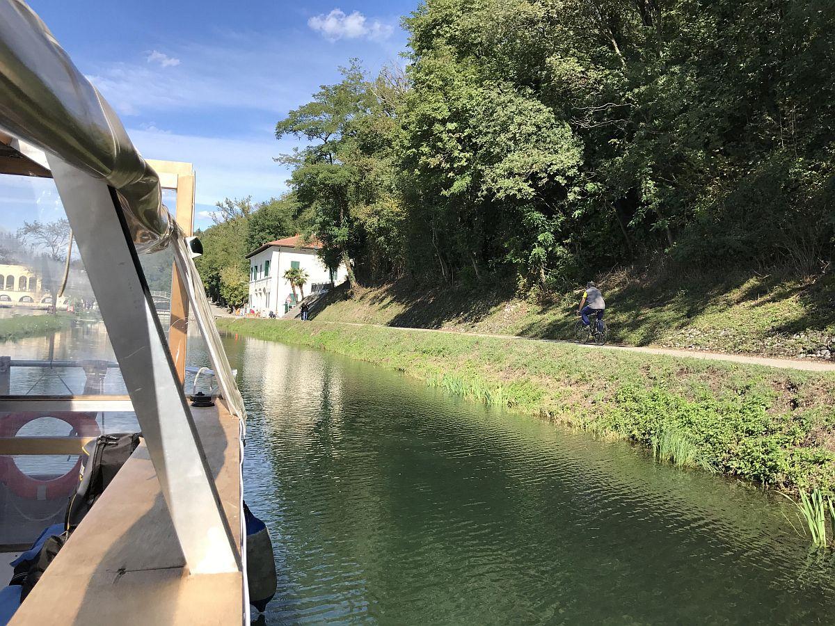 Navigando-il-Panperduto