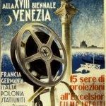 venezia 1932
