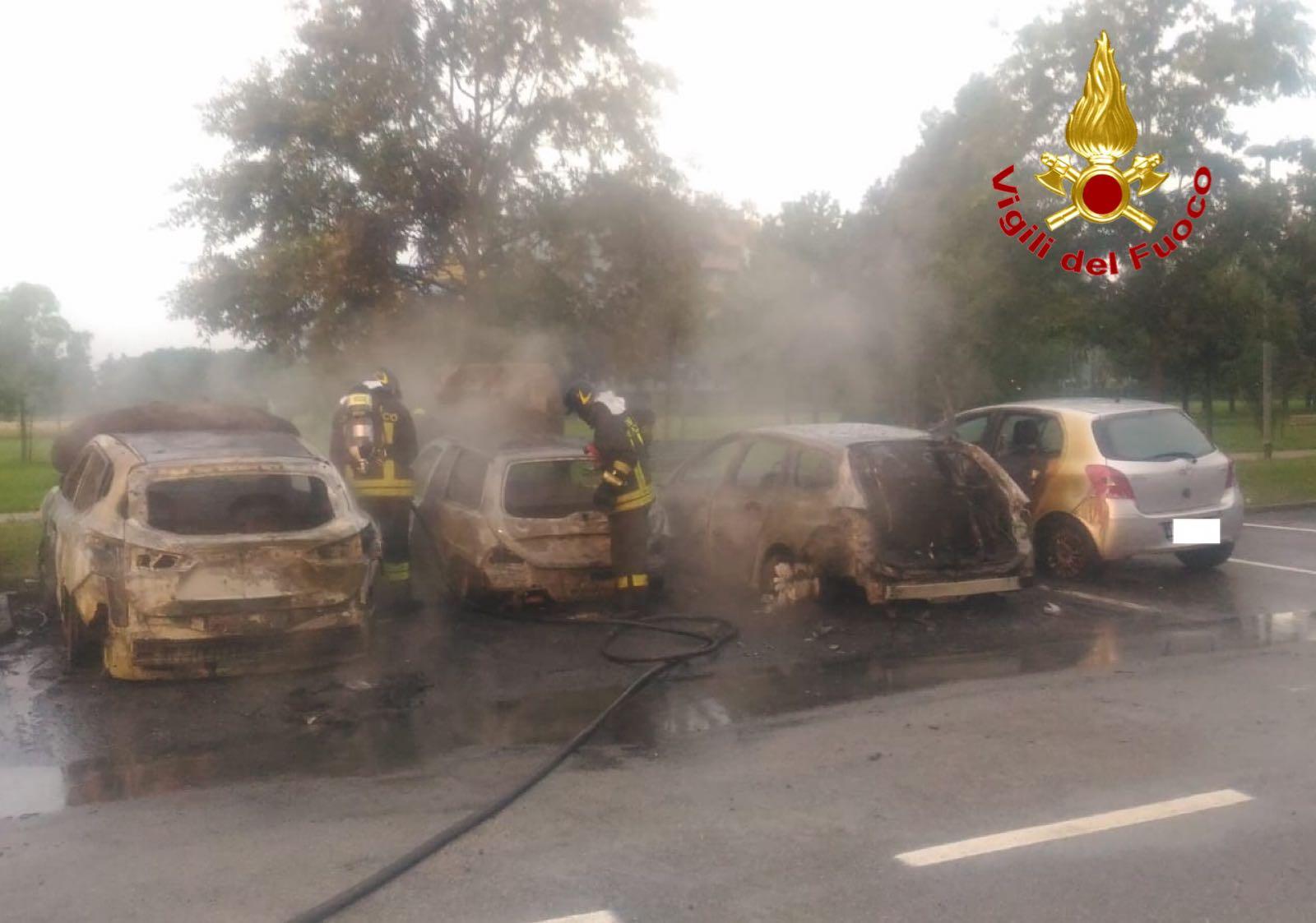 IncendioAutoSettimo3