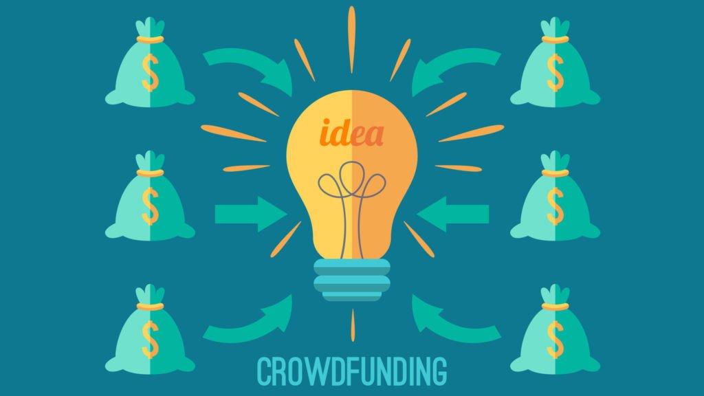 crowdfunding_$
