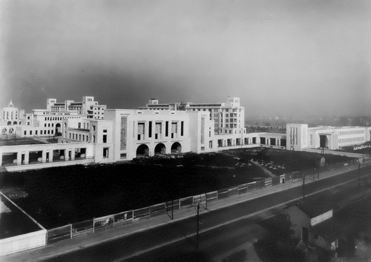 1939_Ospedale_Niguarda
