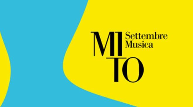 Mito Musica