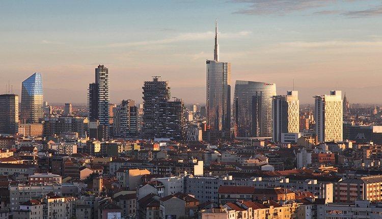 affitti Milano cari