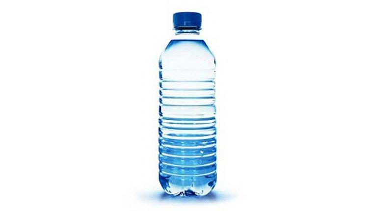 bottiglietta