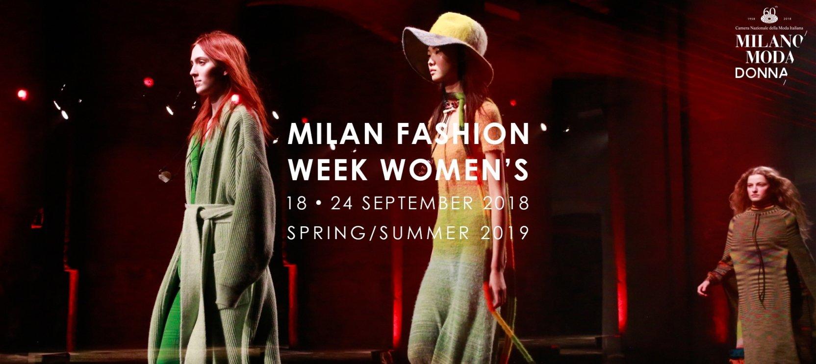 fashionweek2018