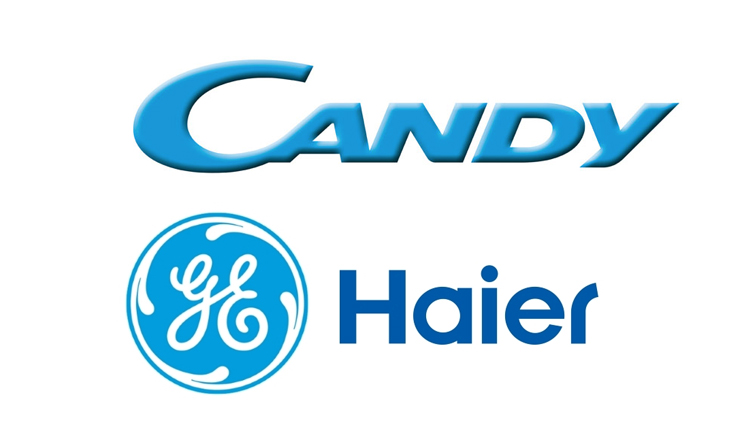 Candy Haier