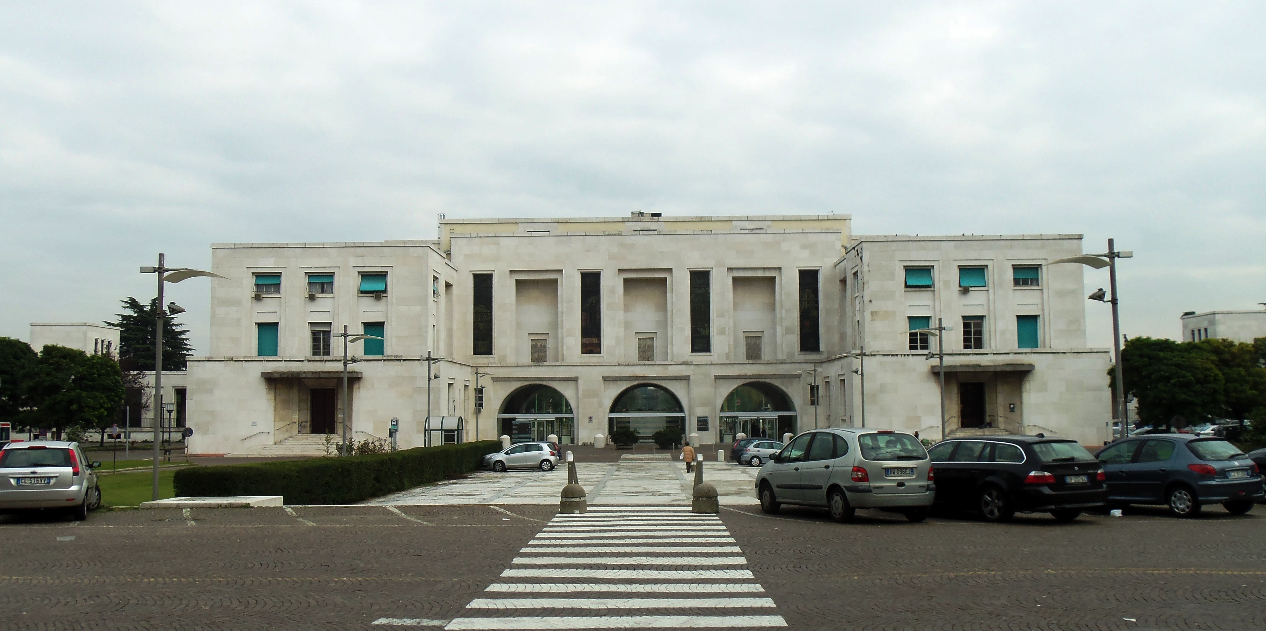 Ospedale_di_Niguarda