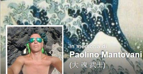 Paolino-Mantovani