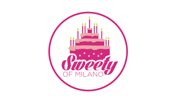 SweetyOfMilan2018