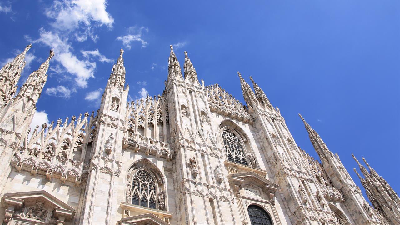 concerti in Cattedrale