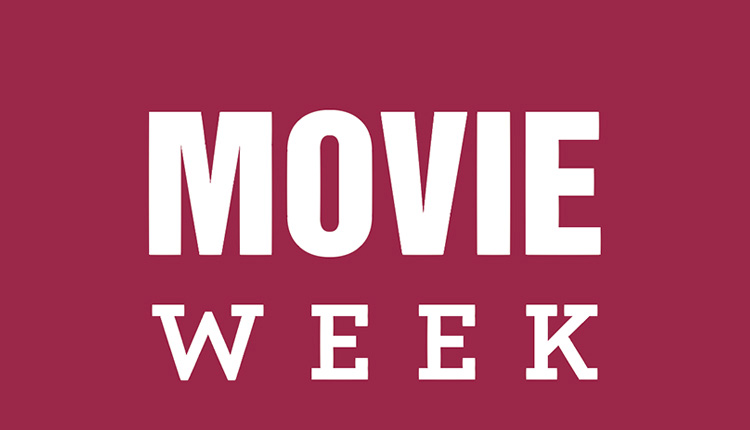 movieWeek