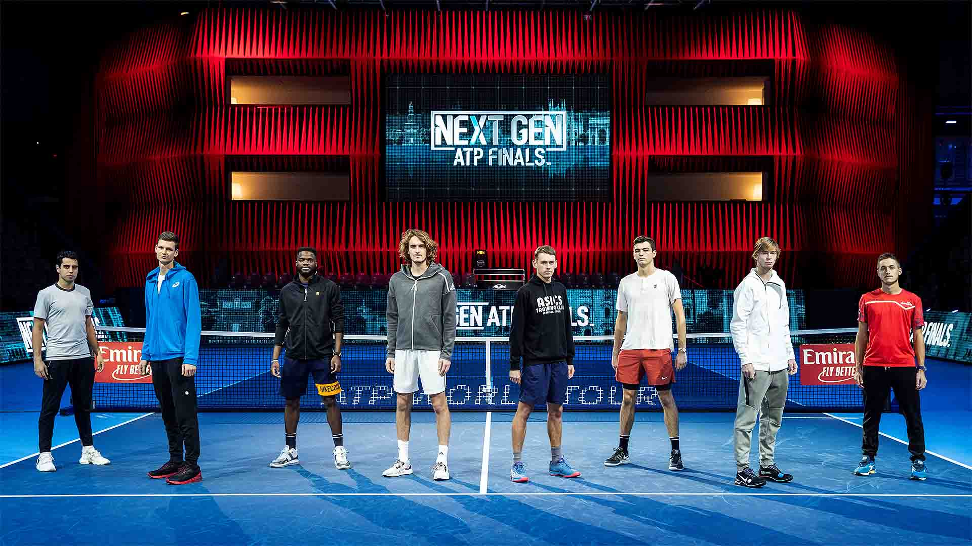 2018-next-gen-atp-finals-group-photo