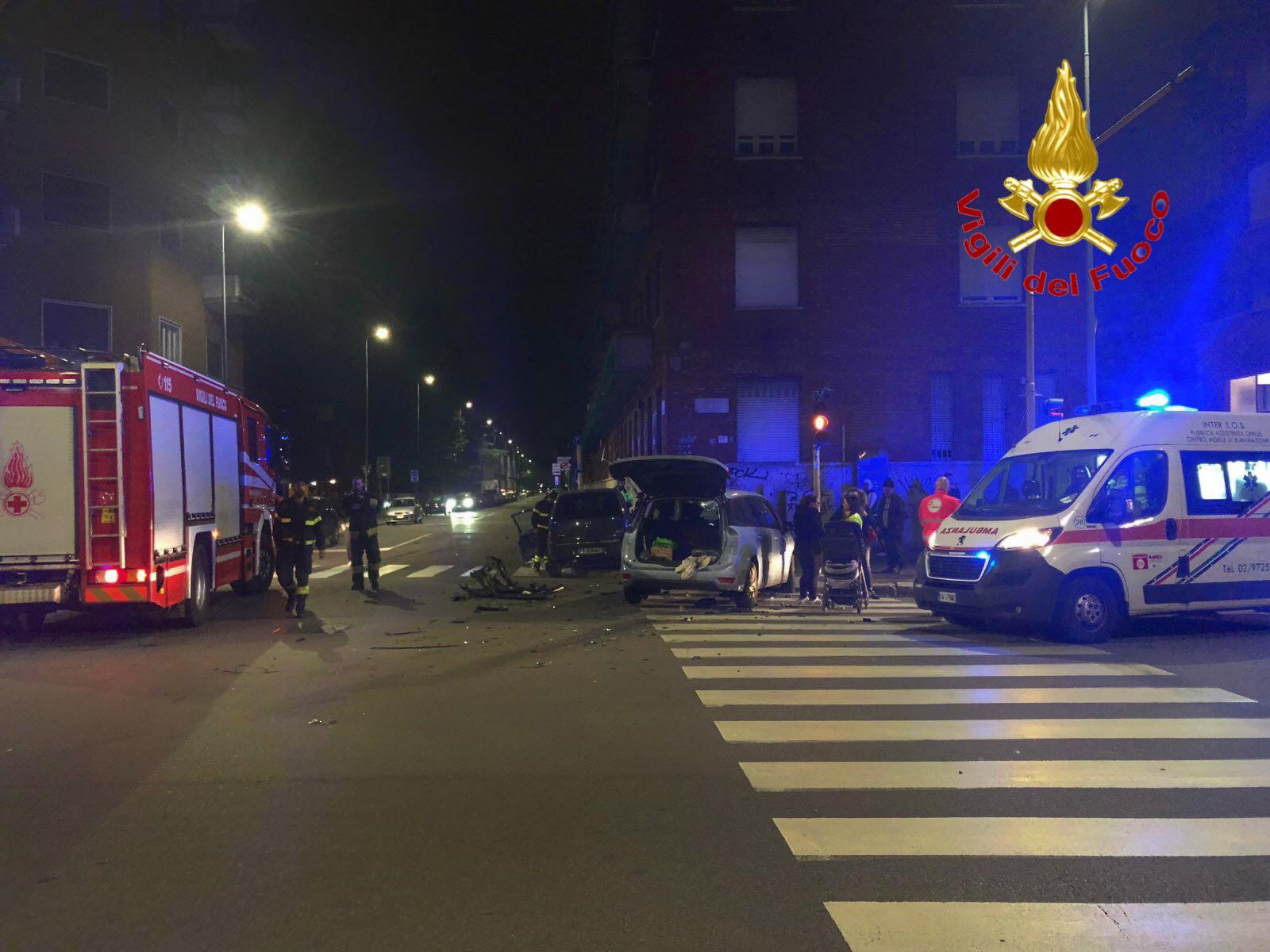 Incidente Barona_3