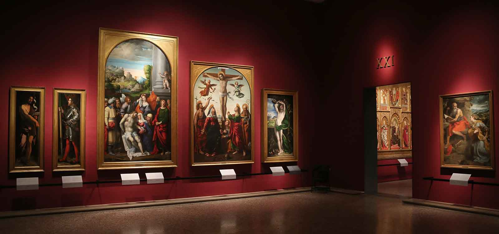 Pinacoteca-di-Brera-Sala-21