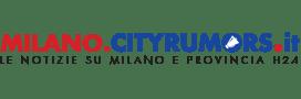 Notizie Milano - News di Cronaca, Cultura, Sport e Politica Milano
