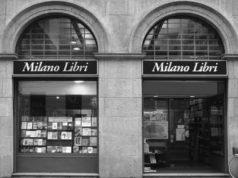 https://www.doppiozero.com/materiali/fuori-busta/una-storia-milanese