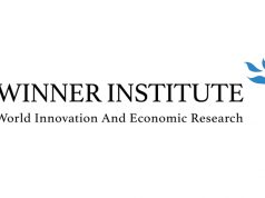 Winner Institute