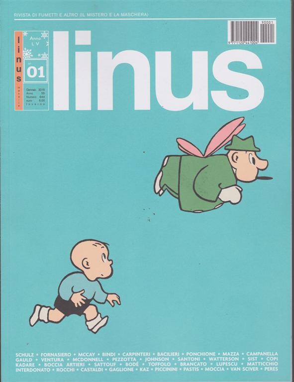https://edicola.shop/linus-n-12-dicembre-2018-mensile.html#uscite
