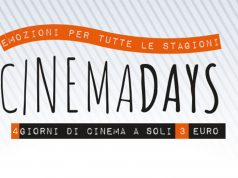 CinemaDays2019