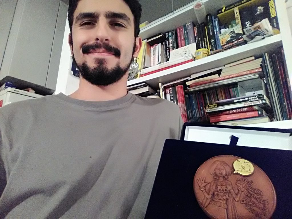 https://www.edizionibd.it/blog/155-intervista-a-vinci-cardona-vincitore-del-lpc-2016