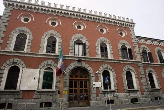 http://www.milanotoday.it/cronaca/detenuto-picchiato-san-vittore.html