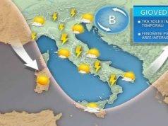 meteo-italia-3bmeteo