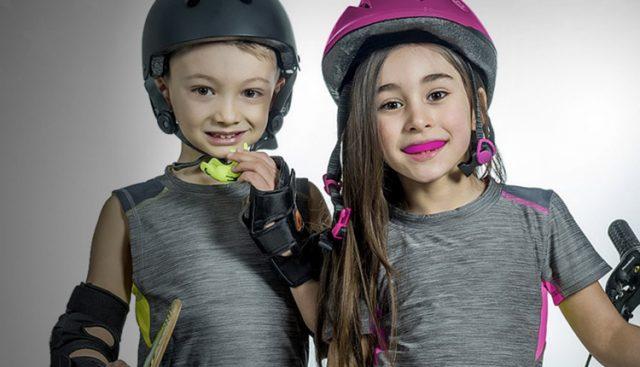 orthofanPro Kids