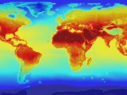 2293_climateprojection_768_80