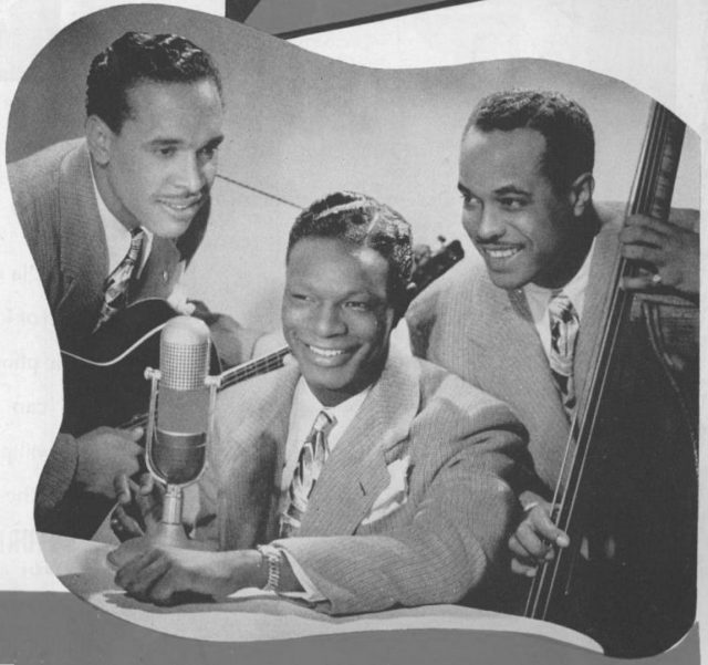 Nat_King_Cole_Trio
