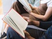 libri reading