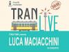 tranlive Maciacchini