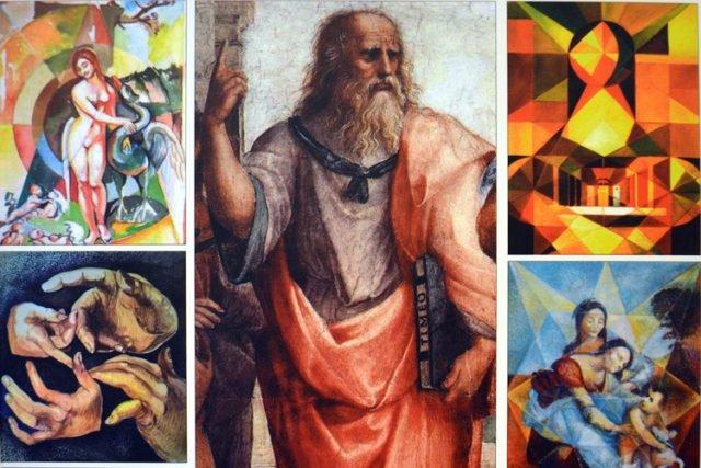 Ernesto Solari Leonardo