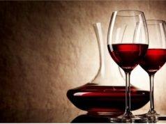 milano wine festival