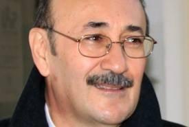 Prof. Ernesto Solari