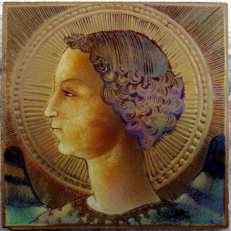 Quadrella-eterna-vernice