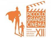 festival piccolo grande cinema mic