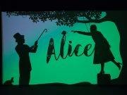 La Scatola Magica - Alice nel Paese delle Meraviglie