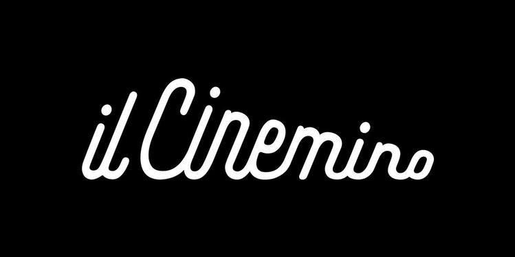 Il Cinemino