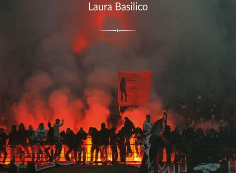 Laura Basilico