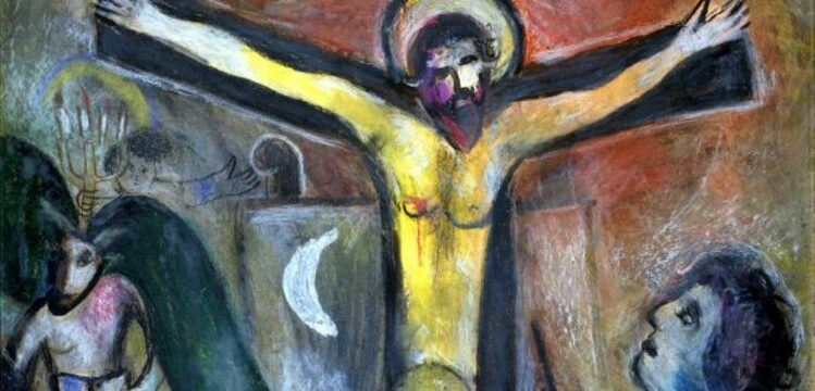 Gauguin, Matisse, Chagall in mostra al Museo Diocesano