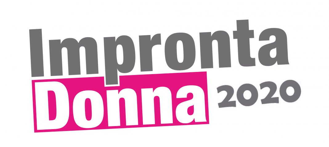 Impronta-donna-2020